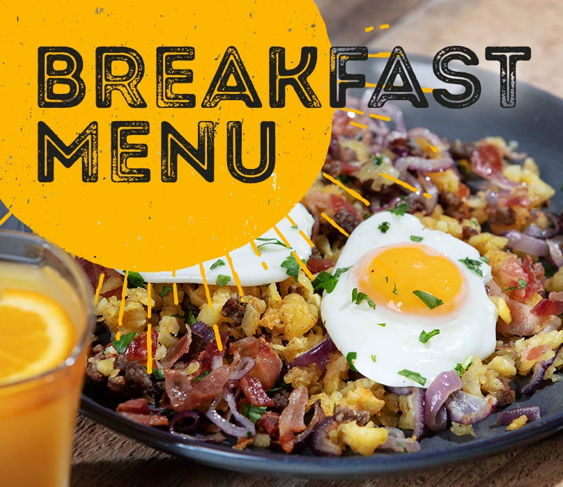 highst-ln20-menu-breakfastmenu-sb-core.jpg