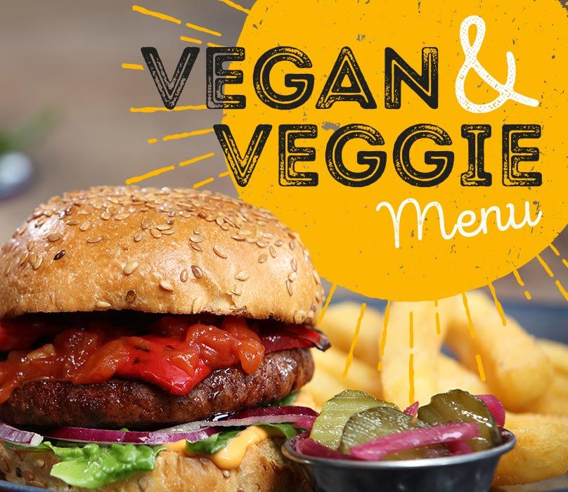 highst-ln20-menu-veg_vegan-sb-core.jpg